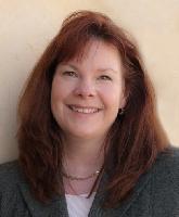 Dr. Ann P. Cotten