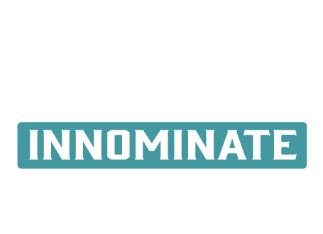 Innominate Coffeehouse and Bakery Logo
