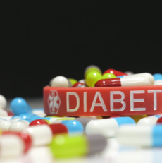 5 Homeopathic Remedies for Diabetes: Types & Treatment