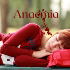 Anemia: Causes and Treatment in Homeopathy | VRHomeo
