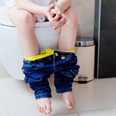 Diarrhea: Symptoms and Treatment in Homeopathy