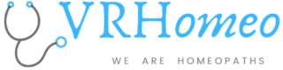 We Are Homeopaths