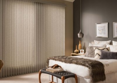 fabric-verticals-alta-window-fashions
