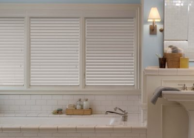 faux-wood-blinds-alta