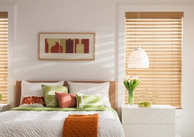 faux-wood-blinds-alta-window-fashions