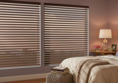 window-shadings-room-darkening