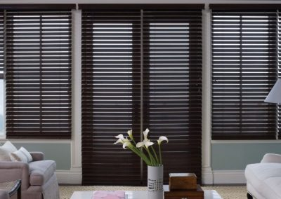 wood-blinds-alta-window-fashions