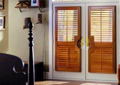 french-door-shutters-min