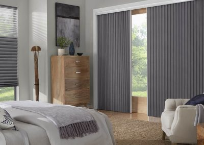 honeycomb-hybrid-pleat-shades-alta-window-fashions