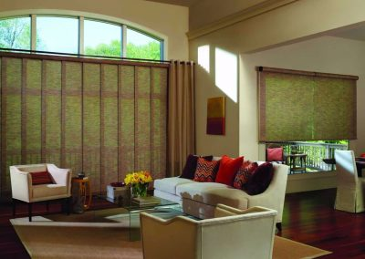 hunter-douglas-panels-min