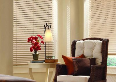 hunter-douglas-wood-blinds-min