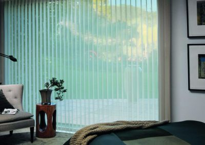luminette-privacy-sheers-min