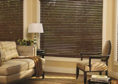 parkland-wood-blinds