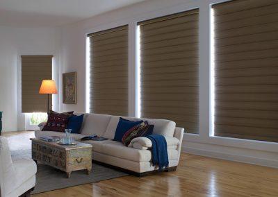roman-flat-fold-room-darkening