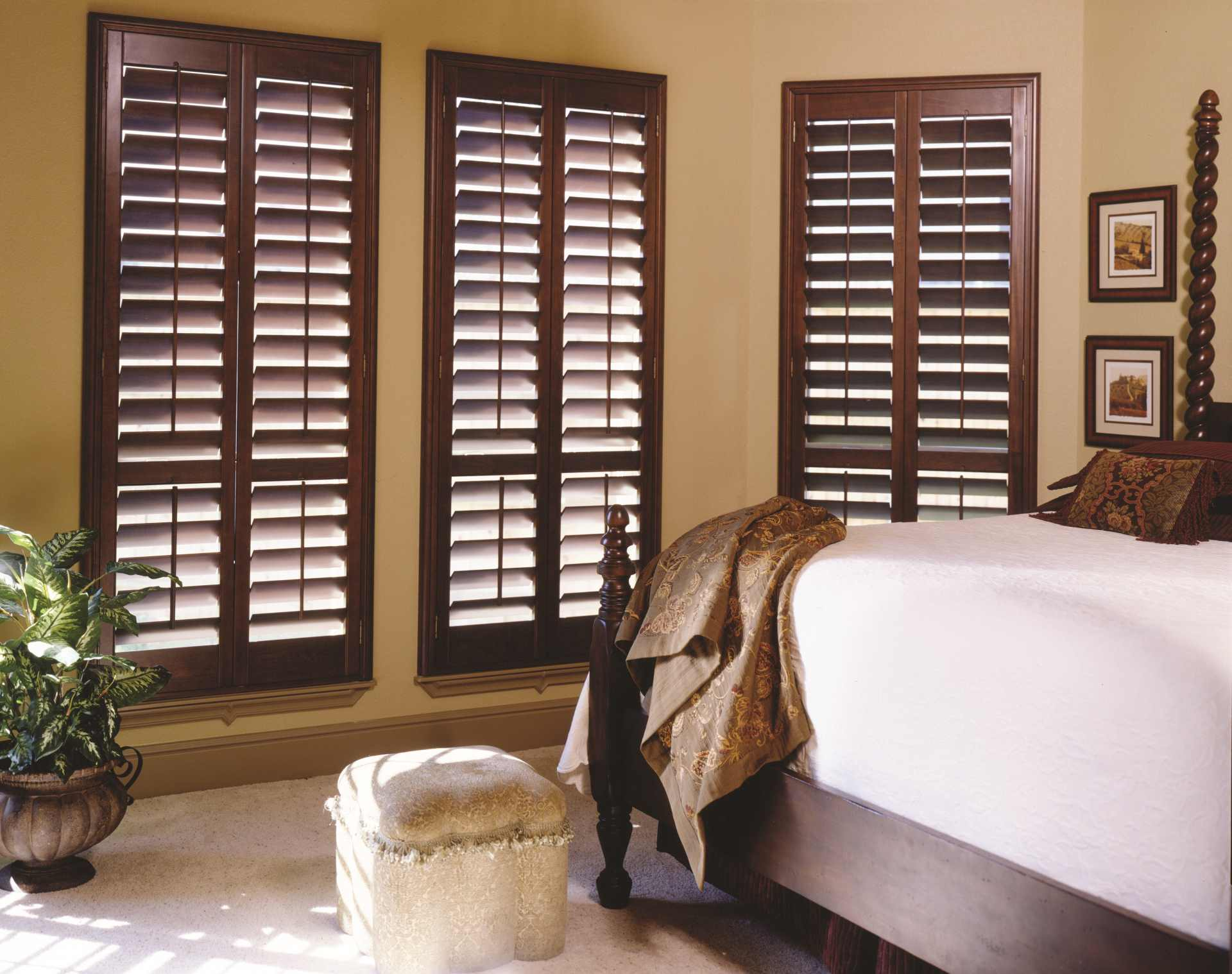 norman-sussex-shutters