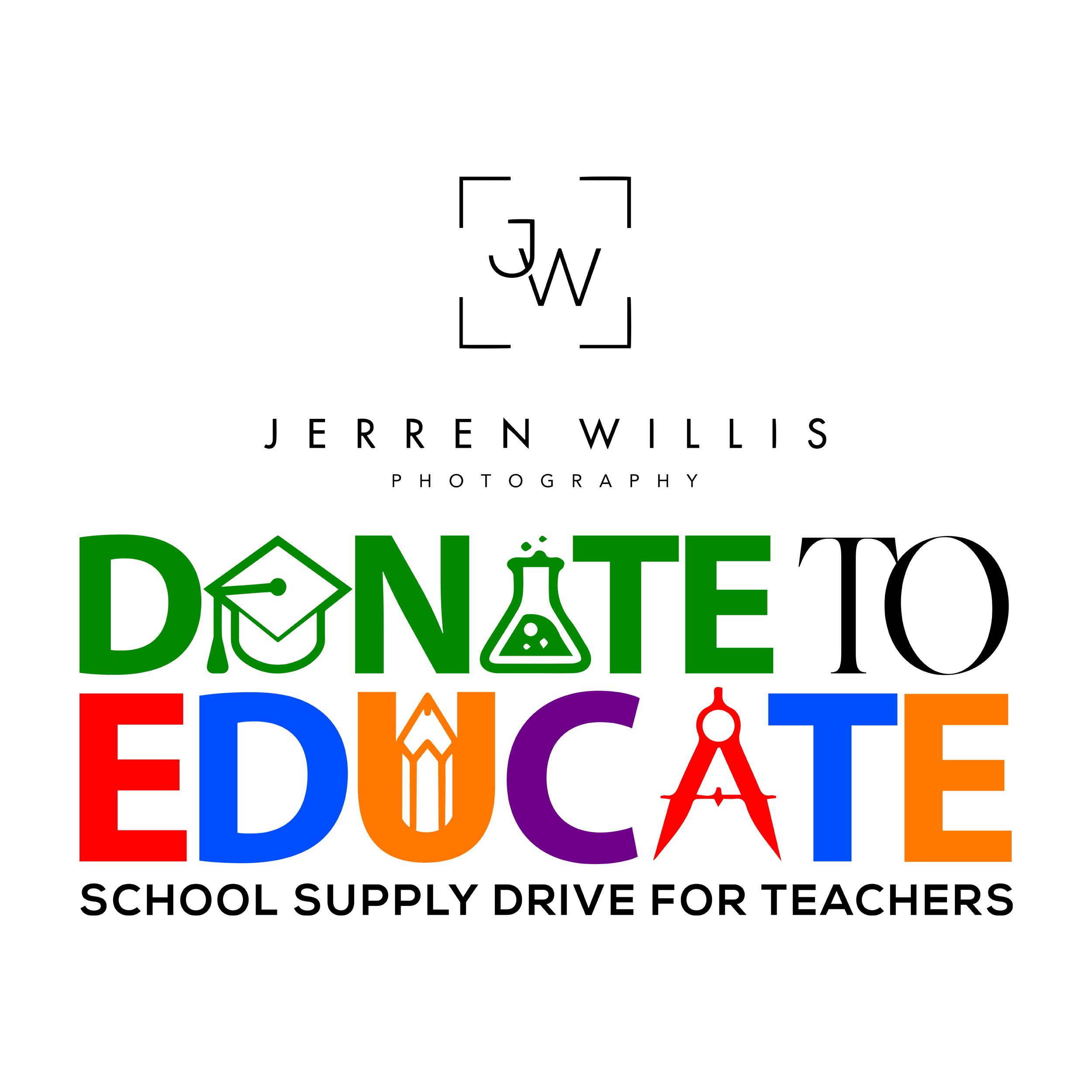 DonateToEducate_Logo_HiRes