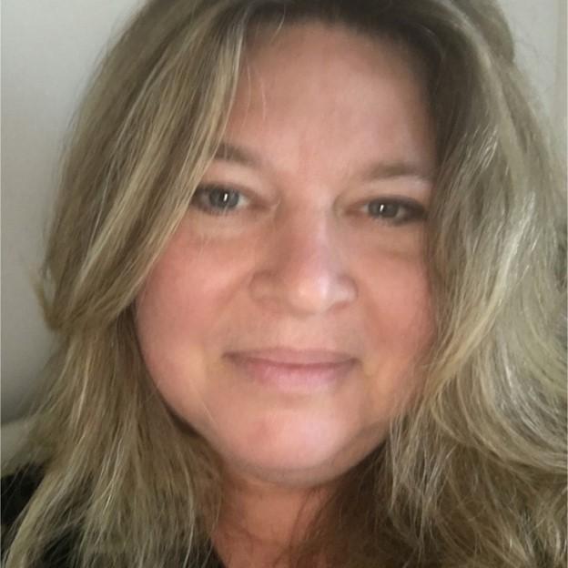 Hazel Meredith