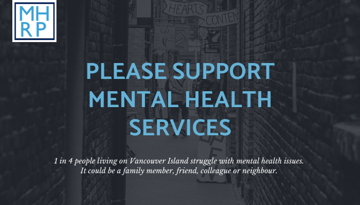 United Way Makes Our               Community's Mental Health                  a Top Priority during COVID-19