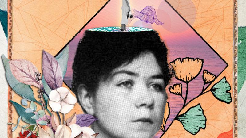 Alfonsina Storni: hoy más que nunca