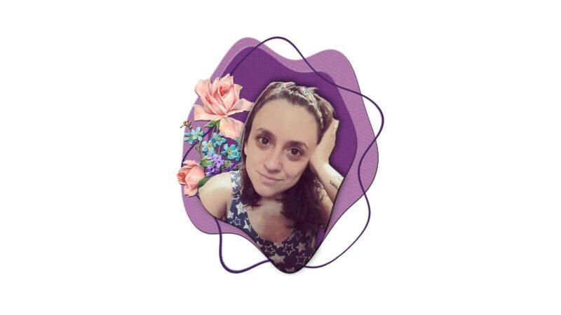 NOE MARELLA: No me regalen flores