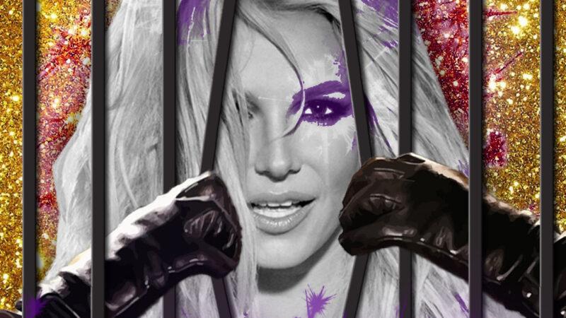 Britney Spears: fenómeno generacional