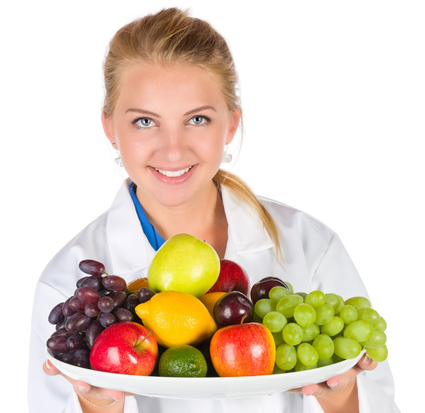 Nutrition-and-Mental-Health
