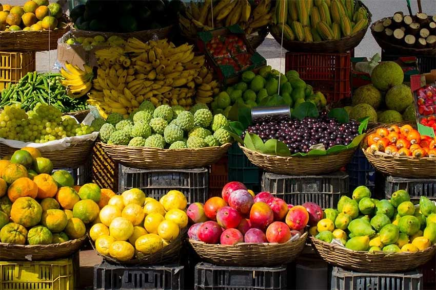 foods-high-in-fibre-and-vegetables
