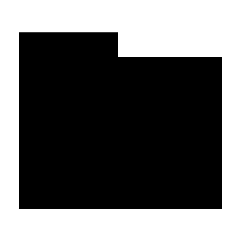 Jewish Sauce Boss logo
