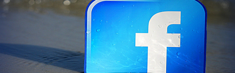 Why You Need Facebook for your Content Marketing Plan