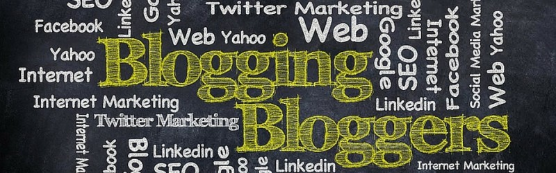 How Blogging Attracts New Customers to a Business