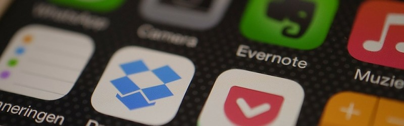 3 Marketing Apps Every Small Business Owner Needs