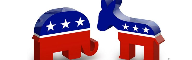 What Marketers Can Learn From the 2016 Primaries