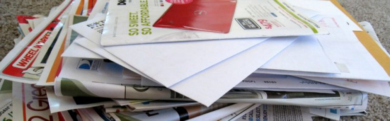 3 direct mail marketing mistakes local businesses must avoid