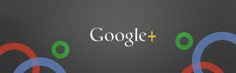 Why Google+ Still Effective for Marketing