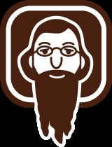 eLangdell Icon