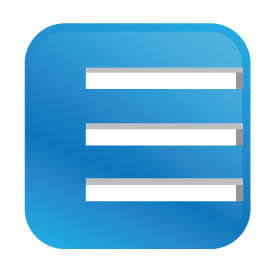 ExamSoft Logo
