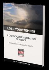 mam-loose-your-temper-book