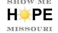 Show Me Hope is Missouri's crisis counseling program (CCP) in response to a disaster or critical event. Counselors are based in the local community to teach coping and stress management skills […]