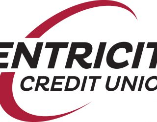 New Milestone for Hermantown Credit Union