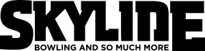 Skyline Bowling Logo