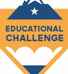 Hermantown Schools PTO presents:  Educational Spelling Challenge