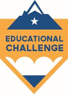 Educational Spelling Challenge raises $46,000
