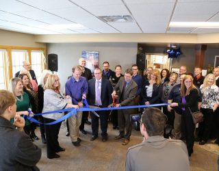 New Miller Creek Medical Clinic Now Open