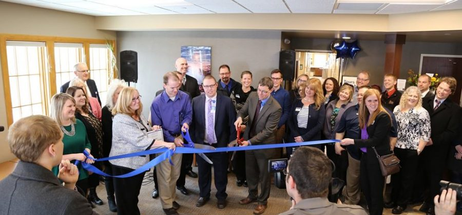 New Miller Creek Medical Clinic Now Open