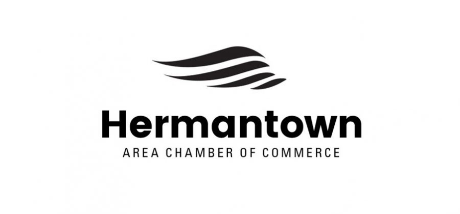 Hermantown Area Chamber Announces Logo Contest Winners