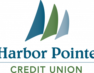 Duluth Teachers Credit Union Announces New Name and Location