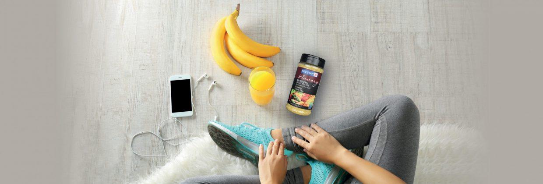 Benefits of Nuritional Yeast