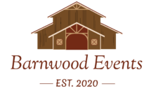 Barnwood Events WI