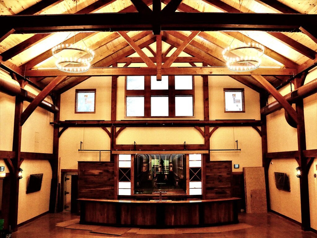 Wedding-Barn-Inside-View