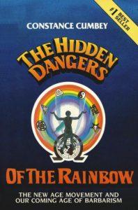 HiddenDangersOfRainbow_0000